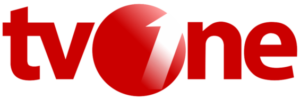 TVOne-TV One-logo