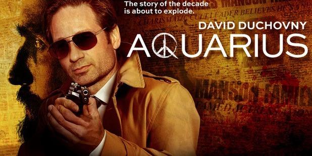 aquarius-title-duchovny