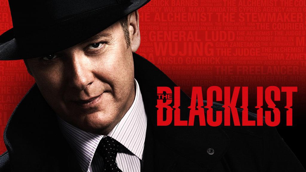 blacklist-title