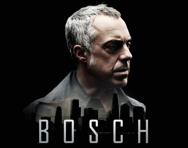 bosch-amazon-title