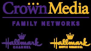 crown media family networks-logo