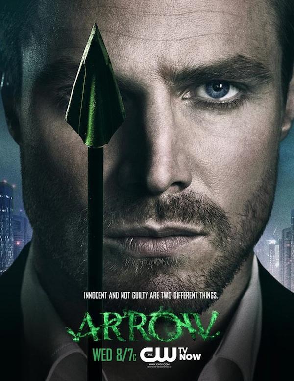 cw-arrow