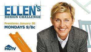 Ellen S Design Challenge