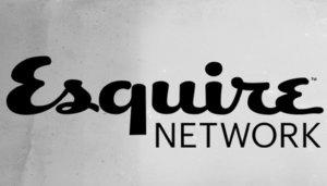 esquire-network-logo