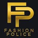 fashionpolicelogo