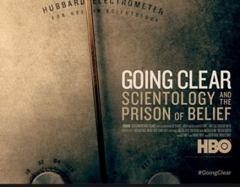 going clear-hbo