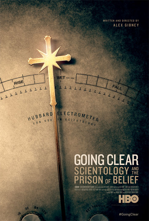 going clear-scientology-poster