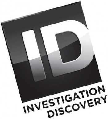 investigation discovery-logo