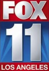 kttv-fox 11-logo