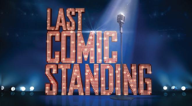 last comic standing-title