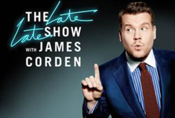 late late show with james corden-cbs-title