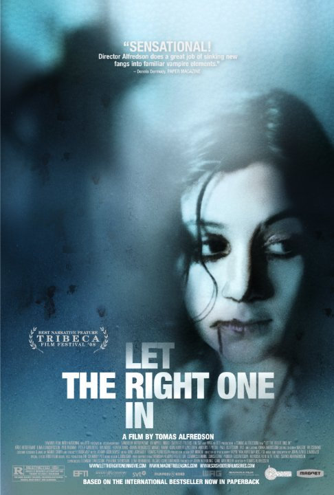 let the right one in-2008