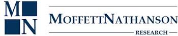 moffett nathanson research-logo