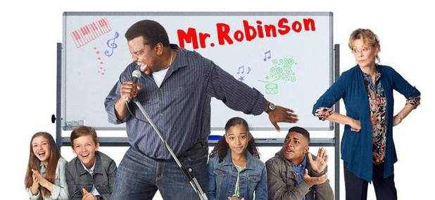 mr robinson-nbc-title-2015