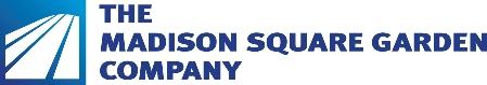 msg-madison square garden company-logo