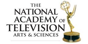 natas-logo-trophy