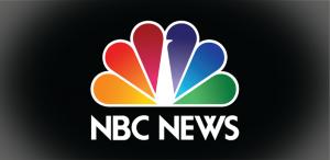 nbc news-logo