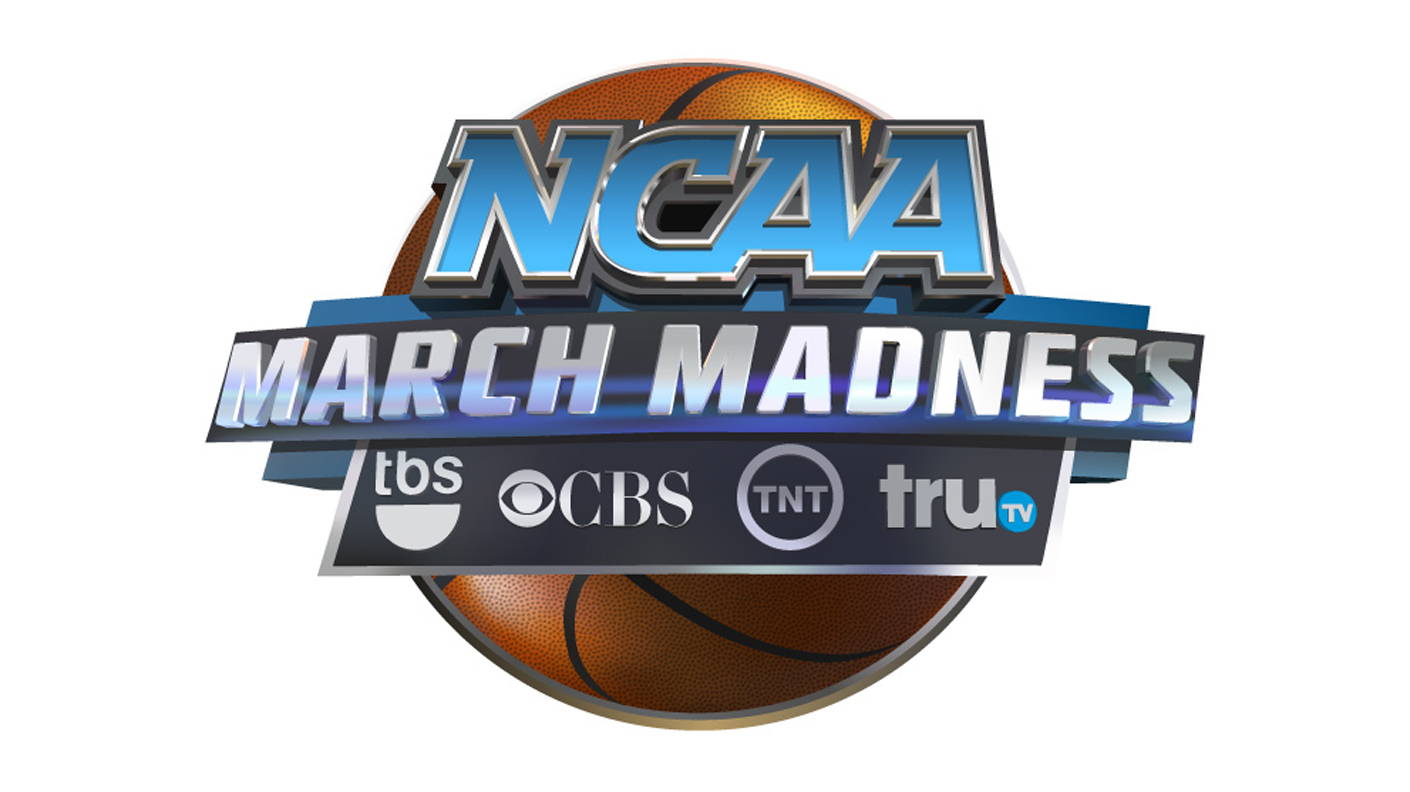 March Madness On Cbs And Turner The Good And Not So Good: CBS And Turner Sports Roll Out 'March Madness' Programming