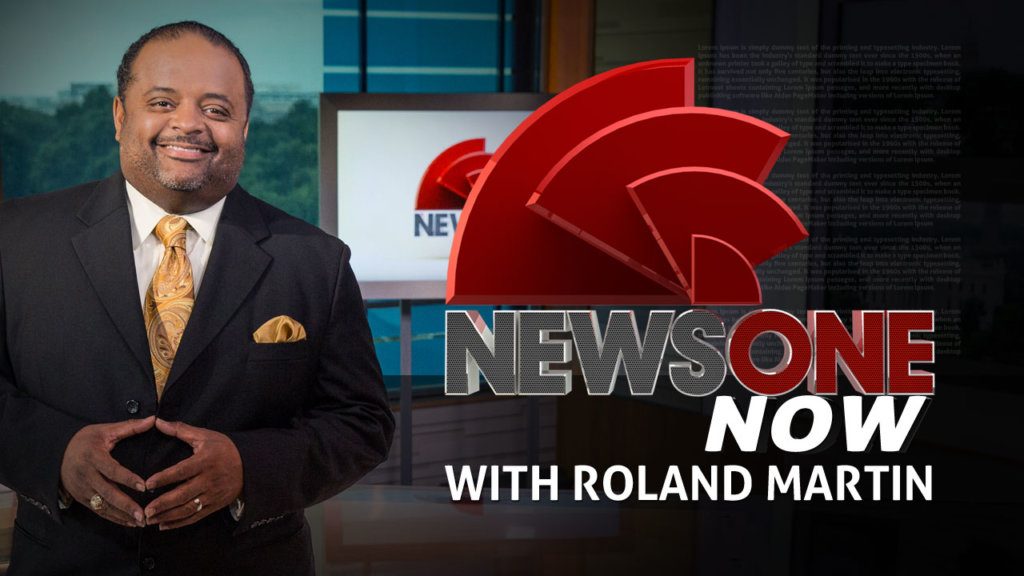 news one now-roland martin-title