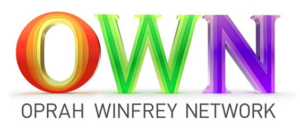 own-oprah winfrey network-logo