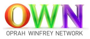 own-oprah winfrey network-logo