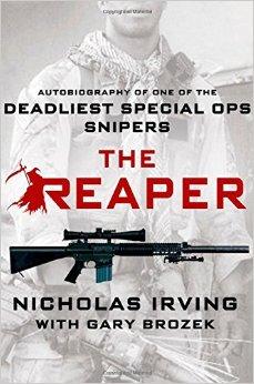 reaper-autobiography-sniper