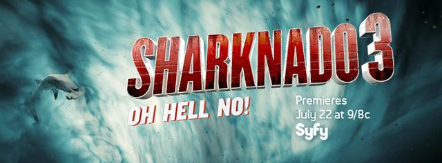 sharknado 3-banner