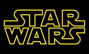 star wars-logo