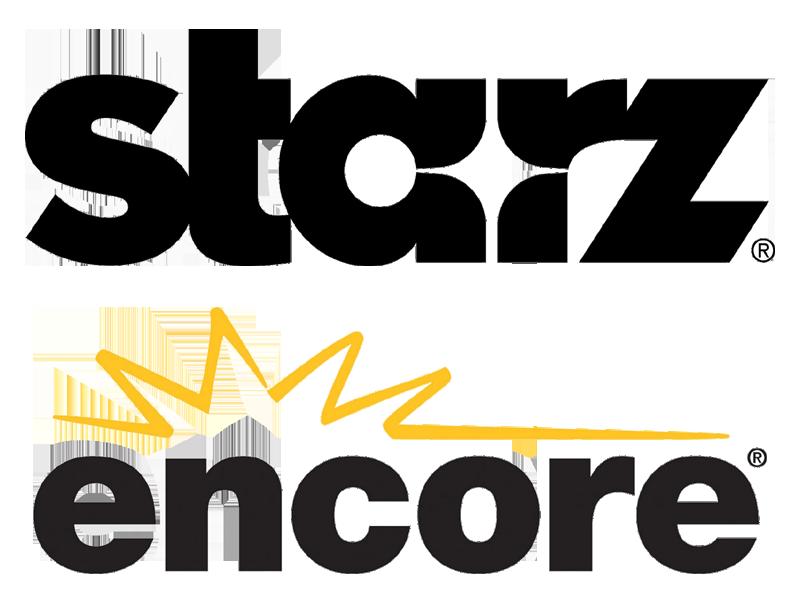 starz-encore-logos