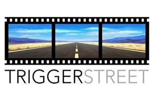 trigger street-logo