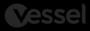 vessel logo