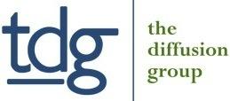 Diffusion-Group-Logo