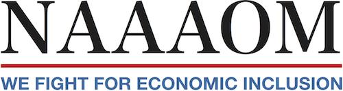 NAAAOM-logo