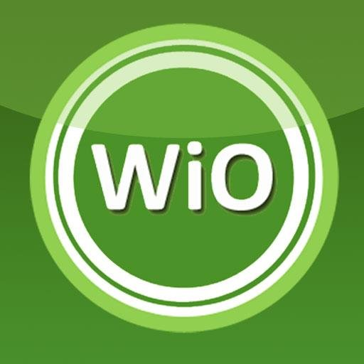 WiO-WiOffer-logo