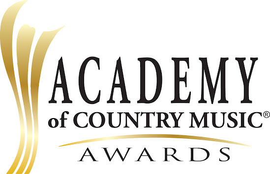 acm awards-academy of country music awards-logo