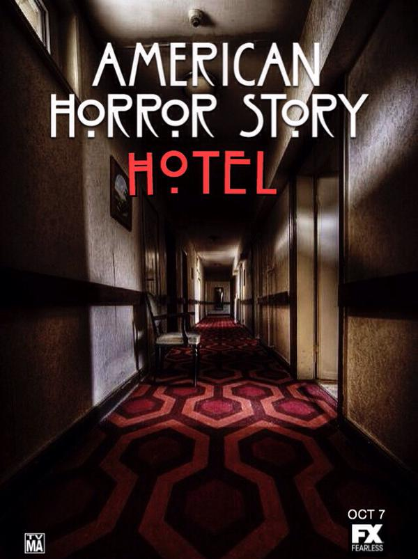 american horror story-hotel-title