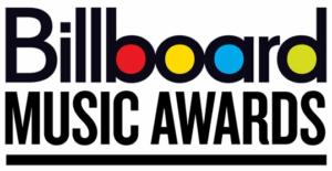 billboard music awards-logo