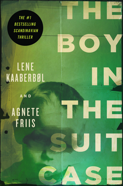 boy in the suit case-book cover