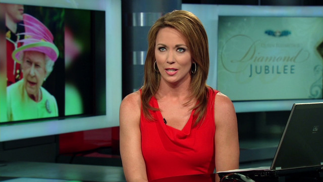 brooke baldwin on cnn