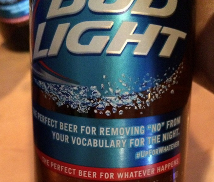 bud light-controversial label