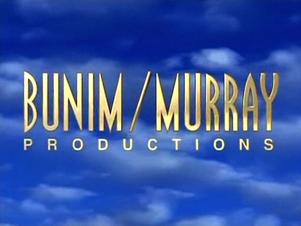 bunim-murray-logo