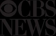 cbs news-logo