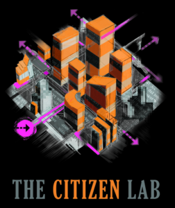 citizen lab-logo