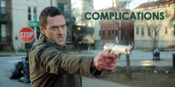 complications-usa network-title