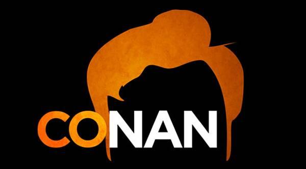 conan-tbs-logo