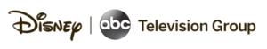 disney abc television group-logo