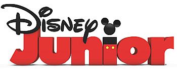disney junior-logo