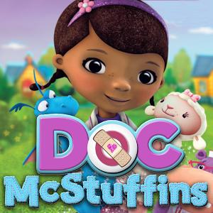 doc mcstuffins-title