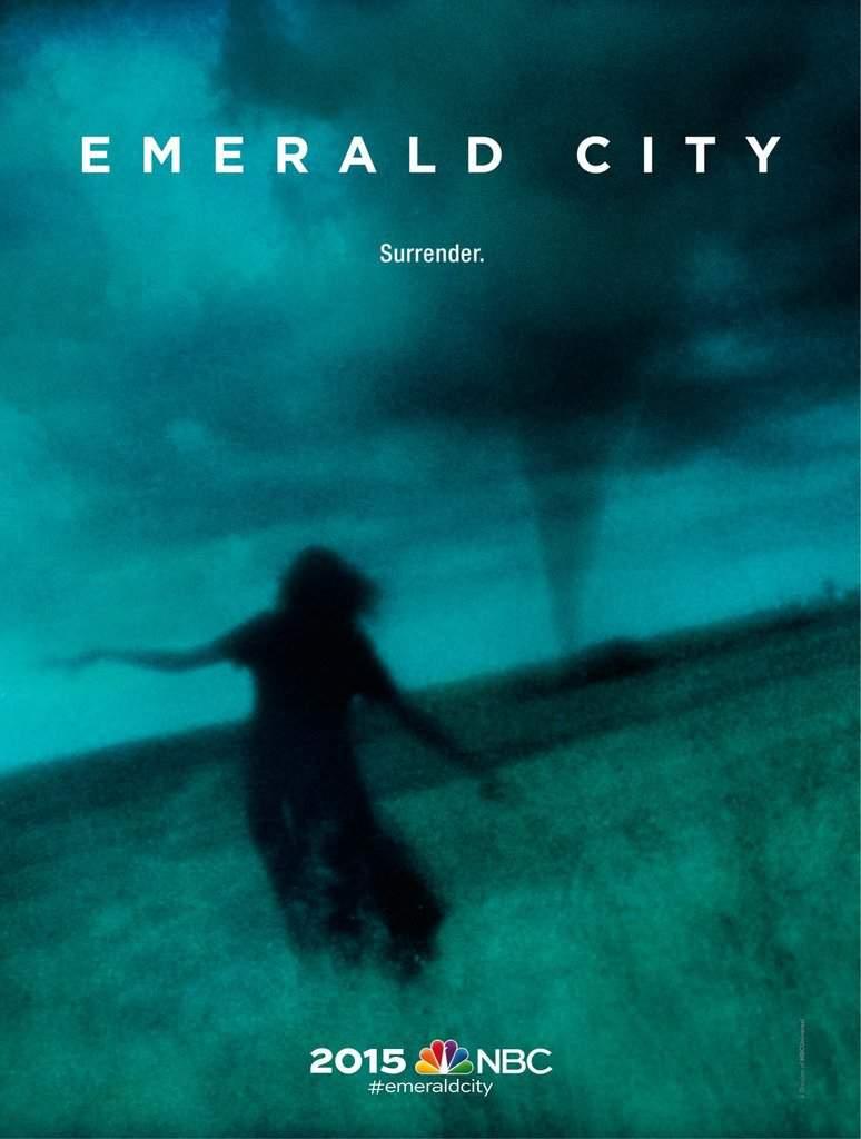 emerald city-nbc-title