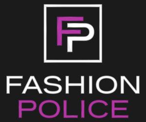 fashion police-logo